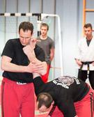 SM_20130413-Kampfsportworkshop-0112-5852.jpg