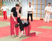 SM_20130413-Kampfsportworkshop-0113-5853.jpg