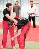 SM_20130413-Kampfsportworkshop-0114-5854.jpg
