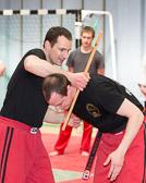 SM_20130413-Kampfsportworkshop-0115-5855.jpg