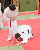 SM_20130413-Kampfsportworkshop-0126-5866.jpg