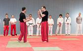 SM_20130413-Kampfsportworkshop-0128-5870.jpg
