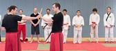 SM_20130413-Kampfsportworkshop-0131-5873.jpg