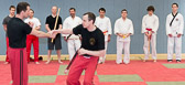 SM_20130413-Kampfsportworkshop-0132-5874.jpg