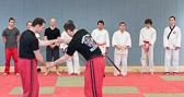 SM_20130413-Kampfsportworkshop-0133-5875.jpg