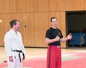 SM_20130413-Kampfsportworkshop-0134-5876.jpg