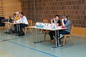 SM_20130615-LL_4KT_Schwalbach_Huenfelden-0062-7577.jpg