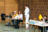SM_20130615-LL_4KT_Schwalbach_Huenfelden-0145-7673.jpg