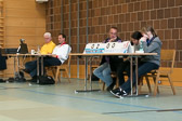SM_20130615-LL_4KT_Schwalbach_Huenfelden-0318-7876.jpg