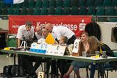 SM_20130831-HVMM_U18_Ruesselsheim-0150-9021.jpg