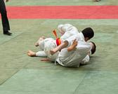 SM_20131110-Katana_Turnier-0065-0728.jpg