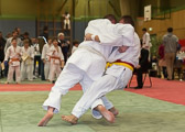 SM_20131110-Katana_Turnier-0133-0815.jpg