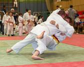SM_20131110-Katana_Turnier-0134-0816.jpg