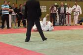 SM_20131110-Katana_Turnier-0151-0834.jpg
