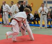 SM_20131116-Bezirksliga_Hessen_Sued-0095-0957.jpg