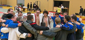 SM_20131116-Bezirksliga_Hessen_Sued-0289-1191.jpg