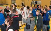 SM_20131116-Bezirksliga_Hessen_Sued-0293-1195.jpg