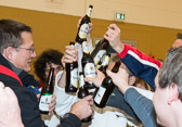 SM_20131116-Bezirksliga_Hessen_Sued-0310-1214.jpg