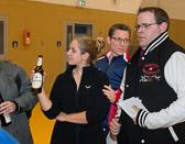 SM_20131116-Bezirksliga_Hessen_Sued-0312-1216.jpg