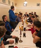 SM_20131116-Bezirksliga_Hessen_Sued-0319-1226.jpg
