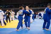 SM_20140222-Judo_Grand_Prix_Duesseldorf_Day2-0001-4753.jpg