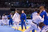 SM_20140222-Judo_Grand_Prix_Duesseldorf_Day2-0007-2898.jpg