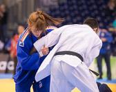 SM_20140222-Judo_Grand_Prix_Duesseldorf_Day2-0011-2902.jpg