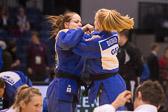 SM_20140222-Judo_Grand_Prix_Duesseldorf_Day2-0013-2904.jpg