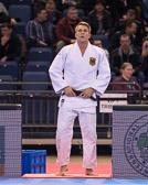 SM_20140222-Judo_Grand_Prix_Duesseldorf_Day2-0018-2909.jpg