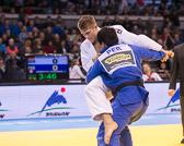 SM_20140222-Judo_Grand_Prix_Duesseldorf_Day2-0025-2916.jpg