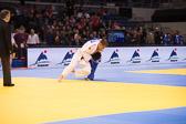 SM_20140222-Judo_Grand_Prix_Duesseldorf_Day2-0031-2922.jpg