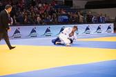 SM_20140222-Judo_Grand_Prix_Duesseldorf_Day2-0032-2923.jpg