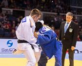 SM_20140222-Judo_Grand_Prix_Duesseldorf_Day2-0036-2927.jpg
