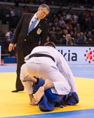 SM_20140222-Judo_Grand_Prix_Duesseldorf_Day2-0038-2929.jpg