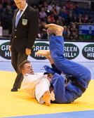 SM_20140222-Judo_Grand_Prix_Duesseldorf_Day2-0039-2930.jpg