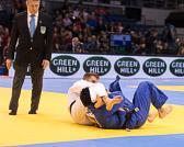SM_20140222-Judo_Grand_Prix_Duesseldorf_Day2-0040-2931.jpg