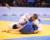 SM_20140222-Judo_Grand_Prix_Duesseldorf_Day2-0043-2934.jpg