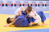 SM_20140222-Judo_Grand_Prix_Duesseldorf_Day2-0044-2935.jpg