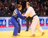 SM_20140222-Judo_Grand_Prix_Duesseldorf_Day2-0049-2940.jpg