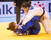 SM_20140222-Judo_Grand_Prix_Duesseldorf_Day2-0050-2941.jpg