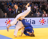 SM_20140222-Judo_Grand_Prix_Duesseldorf_Day2-0051-2942.jpg