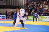 SM_20140222-Judo_Grand_Prix_Duesseldorf_Day2-0053-2944.jpg