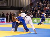 SM_20140222-Judo_Grand_Prix_Duesseldorf_Day2-0054-2945.jpg