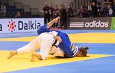 SM_20140222-Judo_Grand_Prix_Duesseldorf_Day2-0055-2946.jpg
