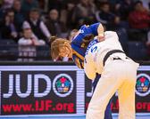 SM_20140222-Judo_Grand_Prix_Duesseldorf_Day2-0056-2947.jpg