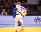 SM_20140222-Judo_Grand_Prix_Duesseldorf_Day2-0058-2949.jpg