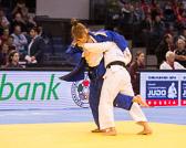 SM_20140222-Judo_Grand_Prix_Duesseldorf_Day2-0059-2950.jpg