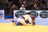 SM_20140222-Judo_Grand_Prix_Duesseldorf_Day2-0062-2953.jpg
