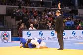 SM_20140222-Judo_Grand_Prix_Duesseldorf_Day2-0063-2955.jpg