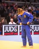 SM_20140222-Judo_Grand_Prix_Duesseldorf_Day2-0064-2956.jpg